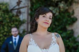 Reportaje de boda en Burgos