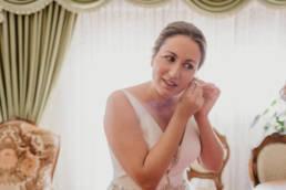 La fotografía de boda como recuerdo