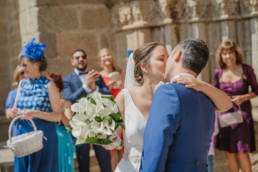 Fotógrafo de boda en el Barco de Ávila